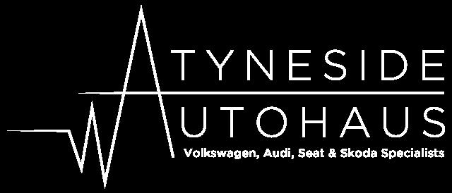 Tyneside Autohaus